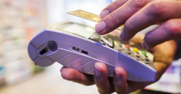 nfc-smart-cards-rfid-beneficio-varejo