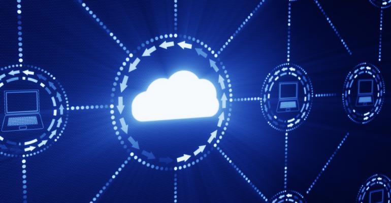 clouding-computing-nuvem-dados-cards