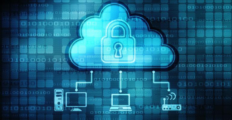 seguranca-nuvem-clouding-computing-cards-expo