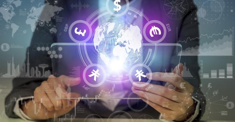 O-que-os-bancos-tradicionais-têm-feito-para-competir-com-as-fintechs