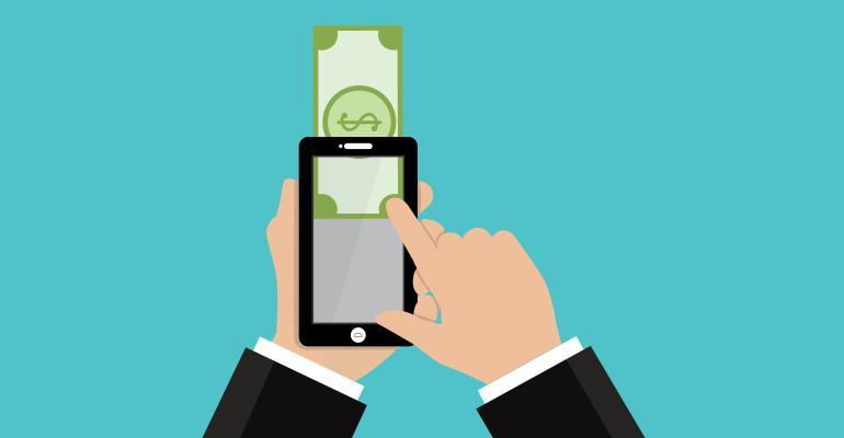 Aumenta-a-confiança-de-brasileiros-na-adoção-de-carteiras-digitais