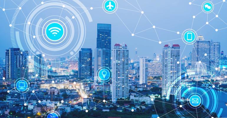 9 setores de mercado e serviços que podem ser beneficiados com IoT