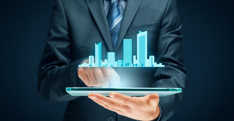 IoT vai deixar as cidades mais inteligentes. Você está preparado?