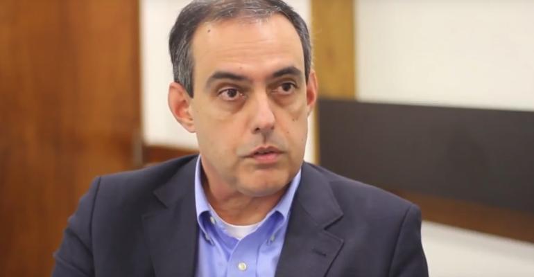 Diretor da IBM indica como aplicar inteligência artificial às telecomunicações