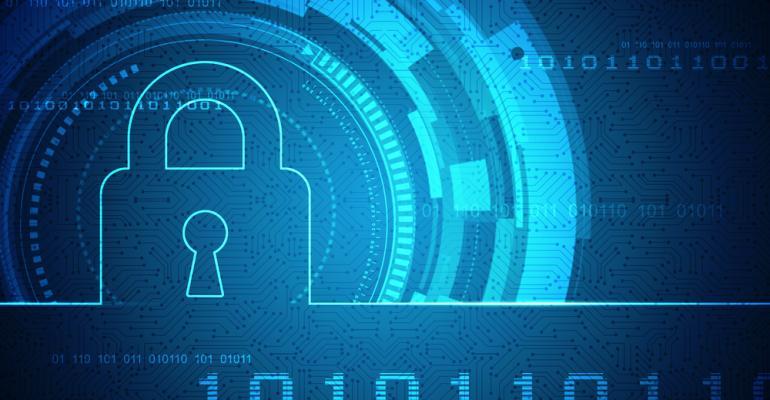 Especialista diz como proteger dados no everything as a service