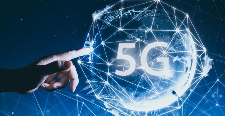 O que fazer para tornar o 5G realidade no Brasil?