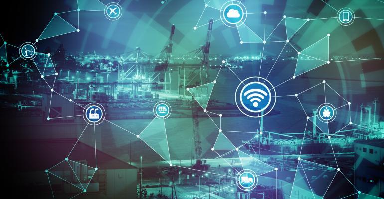 6 passos para montar um sistema logístico eficaz