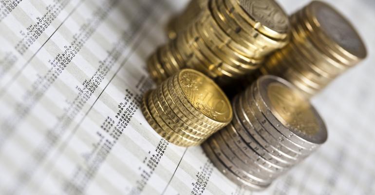 Blockchain vai mesmo reduzir custos? COO da SAP Brasil responde