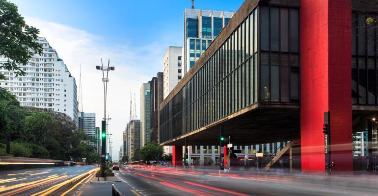 Entenda como São Paulo usa o TI para reduzir burocracia e facilitar processos