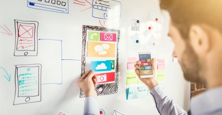 Como conseguir bons resultados aliando Analytics e UX?