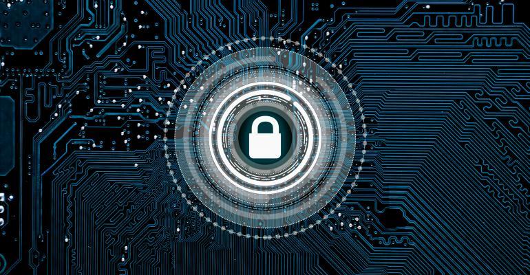 Evite falhas ao aliar cibersegurança com eficiência de automação