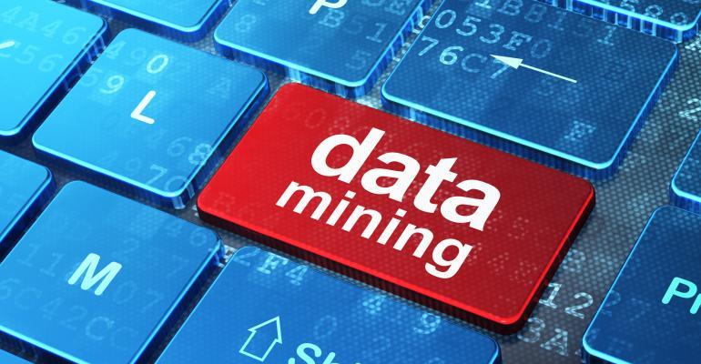 Data Mining na prática: por onde começar?