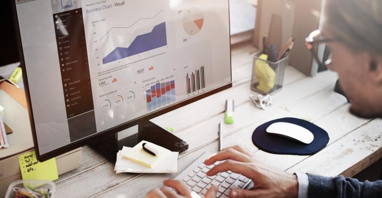 Por que usar analytics na cadeia de negócios?