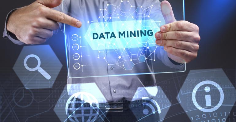 5 vantagens do Data Mining para as empresas