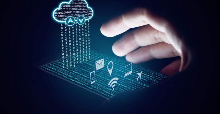 6 transformações que já são realidade graças ao cloud computing