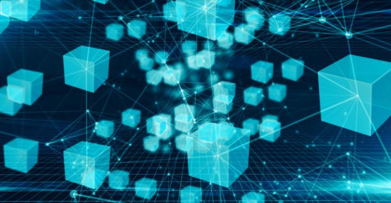Suas estratégias de transformação digital estão seguras?