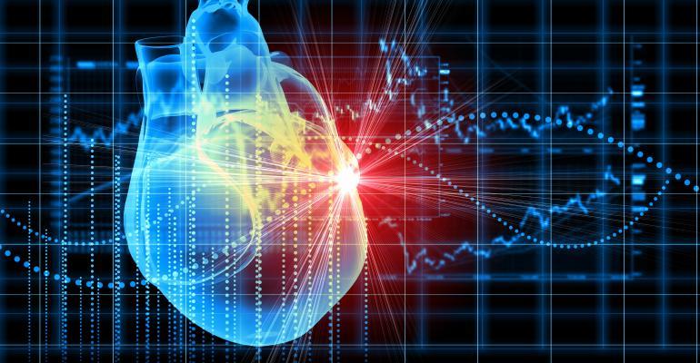 Novas tecnologias tornam cirurgias menos invasivas. Confira
