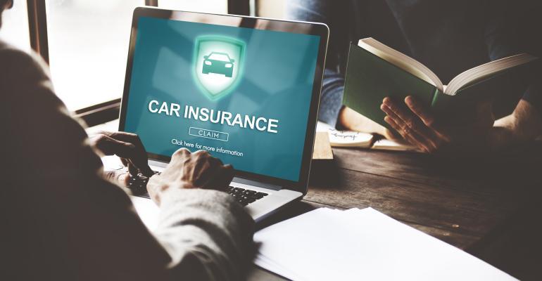 Entenda como IoT vai impactar mercado de seguro automotivo