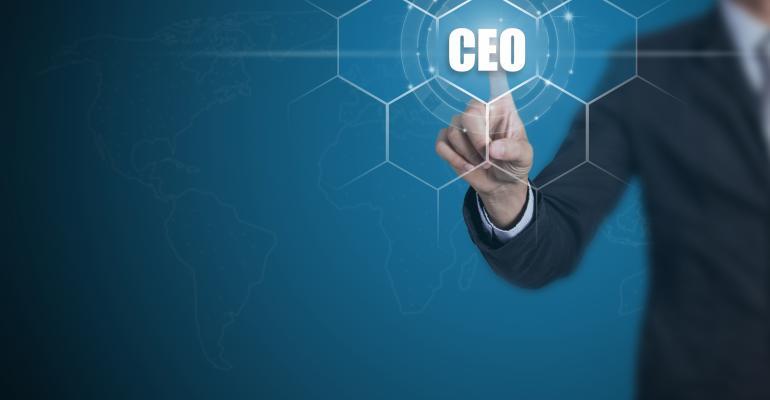 Transformação digital: novo CEO pode sair da TI