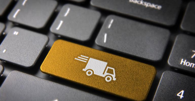 Transformação digital: principais vantagens para varejo e consumidores