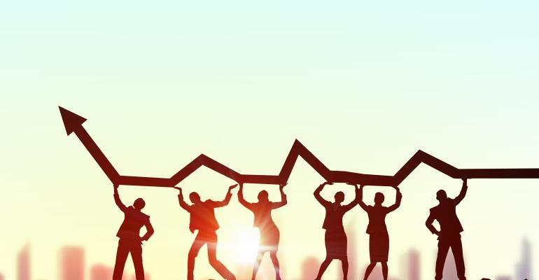 Avalie sucesso da transformação digital na empresa com essa fórmula!