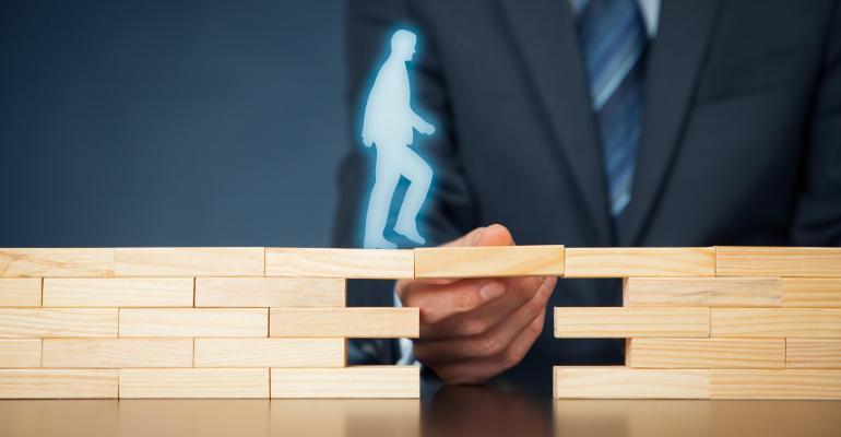 Quais os desafios para ter mais tecnologia no mercado segurador?