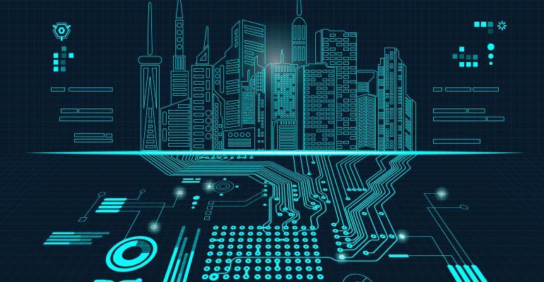 O que startups e fintechs podem oferecer ao mercado imobiliário?