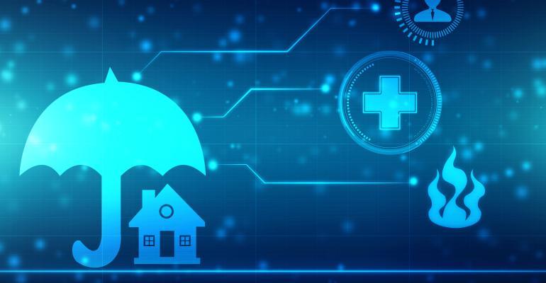 Por que o mercado de seguros está investindo em inteligência artificial?