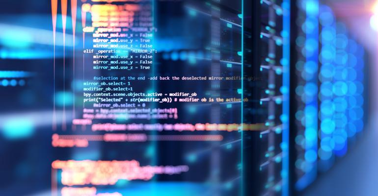 Governança de dados em Big Data: como acontece
