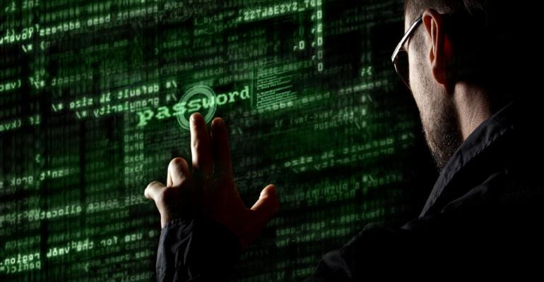 cenário dos riscos de fraudes em TELECOM