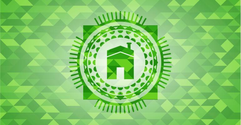 Quais soluções tecnológicas existem para setor imobiliário?