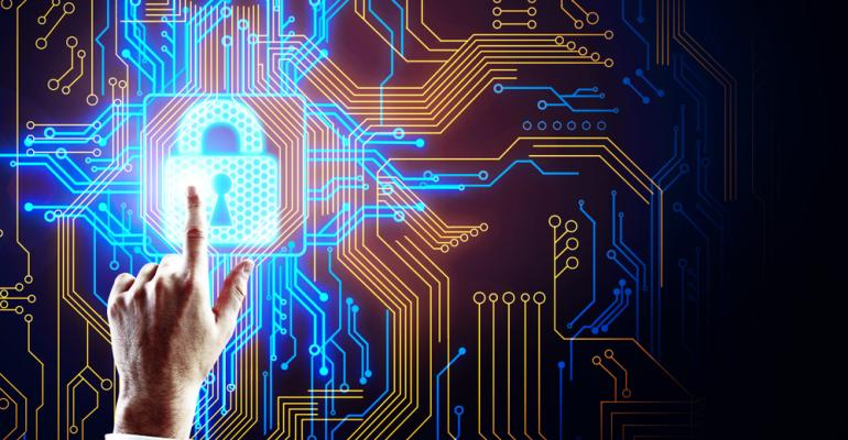 Problemas mais comuns de segurança com a identificação de usuários