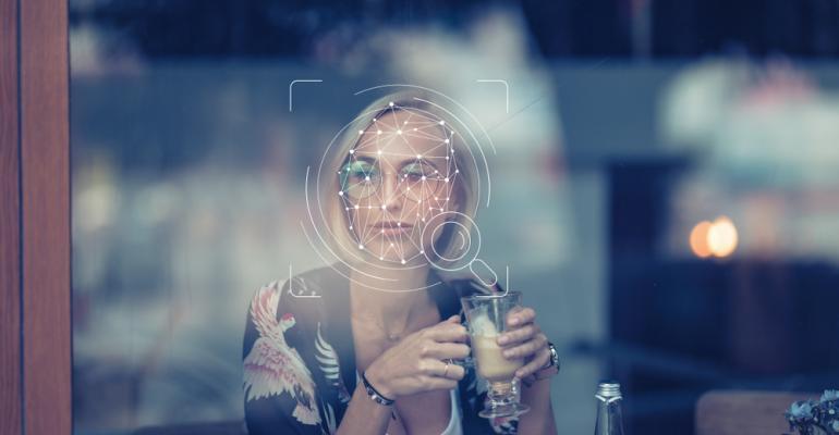 scanner-facial