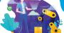 Uso de tecnologias transformando a cadeia de valor da Indústria 4.0.png