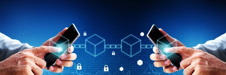 Tokenização Todas as possibilidades para segurança de dados.jpg