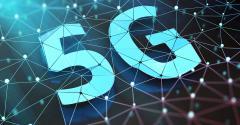 Como Brasil está se preparando para receber o 5G?
