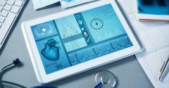 Como o mercado de saúde está sendo impactado pela transformação digital