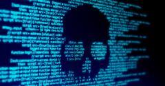 5 passos para garantir segurança da informação em serviços de identificação