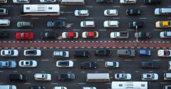 mobilidade-urbana-tecnologia