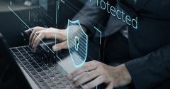 future-cyber