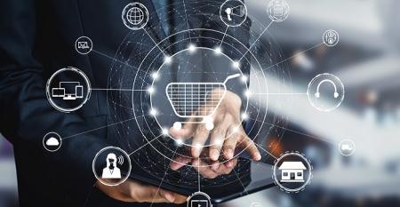 Análise de dados por Inteligência Artificial no e-commerce.jpeg