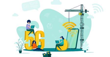 As oportunidades e desafios do provedor de internet com o 5G.jpeg