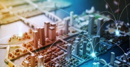 Ciudades Inteligentes - Movilidad, conectividad y incontables.jpg
