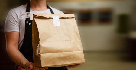Food Service O novo universo do delivery e do consumo fora do salão.jpeg