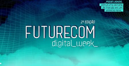 FuturecomDigitalWeek.jpeg
