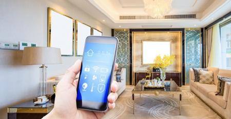 O futuro das casas inteligentes com o 5G.jpg