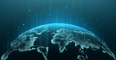 Redes neutras_conexão com o futuro.jpeg