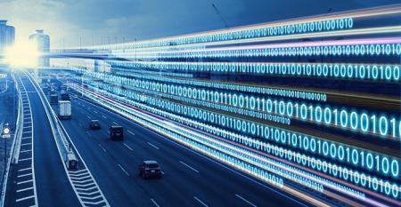 Segurança digital na logistica 4.0.jpg