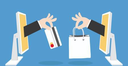por-que-você-precisa-de-um-e-commerce-cards