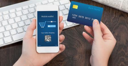 carteiras-digitais-cartao-credito-visa-cards